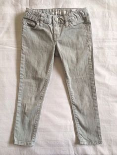 Check out this listing on Kidizen: Skinny Jeans via @kidizen #shopkidizen