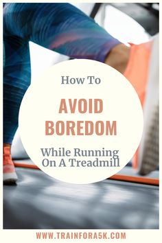 We all know that one of the biggest hurdles with beginning running on a treadmill is how dreadfully boring it can be. Avoid boredom and becoming bored when running on a treadmill with these treadmill workouts. Jogging For Beginners, Running Plan, Running For Beginners, How To Start Running, How To Run Faster, Running Tips, Treadmill Routine, Treadmill Workouts, Running On Treadmill