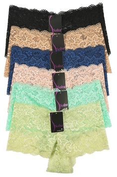 SATINIOR 2 Pack Womens Shapewear Shorts Brilliance High-Waist Panty Mid-Thigh Seamless Bodysuit