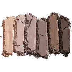 Urban Decay Naked 2 Basics 1 ea ($29) ❤ liked on Polyvore featuring beauty products, makeup, eye makeup, eyeshadow, fillers, beauty, eyeshadows, palette, backgrounds and palette eyeshadow