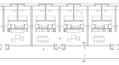 Student Halls of Residence in Mendrisio - DETAIL inspiration Student House, Inspiration, How To Plan, Arch, Google, Home, Heidelberg, Biblical Inspiration, Longbow