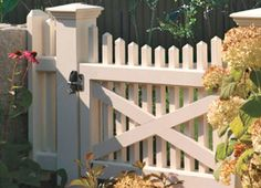 Find the best #Wood #Gatehardware collections from #AIDI.