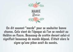 #quote#motivation#inspitation#quoteoftheday#qotd#francais#citation#culturegenerale#savoir#mamierosie#french#language