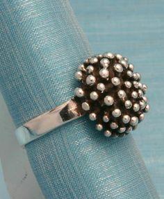 Joyeria de Plata / Silver Jewelry. Anillos de Plata, Silver Rings,  venta de mayoreo/ Wholesale. www.joyasenplata.mx