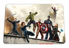 9 size cool The Avengers mouse pad High quality large pad to mouse computer mousepad Customized gaming mouse mats to mouse gamer #Affiliate