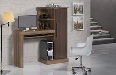 Mesa Para Computador Safira Novo na Caixa