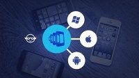 Learn to build a cross platform mobile app using PhoneGap Coupon|$14 30% Off #coupon