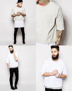 cropped masculino, cropped men, style, estilo, alex cursino, moda sem censura, blogger, fashion blogger, blogueiro de moda, cool hunter, moda masculina, fashion, 4