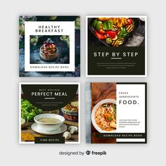 discount food Culinary post collection with . Food Graphic Design, Food Poster Design, Menu Design, Food Design, Design Ideas, Restaurant Poster, Restaurant Advertising, Page Layout Design, Food Banner