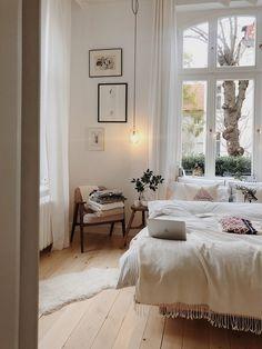 French Home Decor .French Home Decor Home Bedroom, Bedroom Interior, Bedroom Design, Home Remodeling, Interior, Bedroom Decor, French Home Decor, Home Decor, House Interior