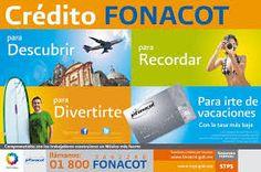 Instalarán módulo de Fonacot en Peñasco