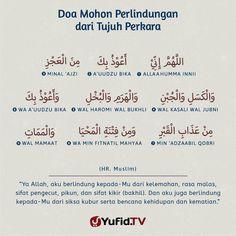 Hadith Quotes, Muslim Quotes, Quran Quotes, Religious Quotes, Quran Sayings, Hijrah Islam, Doa Islam, Islam Religion, Reminder Quotes
