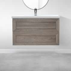 Personalize your bathroom vanity with custom doors for Godmorgon and Sektion cabinets. Ikea Bathroom, Ikea Kitchen, Bathroom Storage, Small Bathroom, Bathroom Ideas, Master Bathrooms, Downstairs Bathroom, Grey Bathrooms, Bathroom Vanities