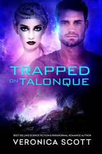 New Releases in #SciFi and #Fantasy Romance for Wednesday March 15
