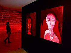Antonio Veronese, by mideart-Paris 8149925864_187b97891c_z