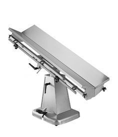 Shor-Line Classic V-Top Surgery Tables
