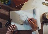 Motorola lança primeiro comercial do smartwatch Moto 360