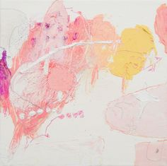 The Almond Flower by Mayako Nakamura   Artfully Walls