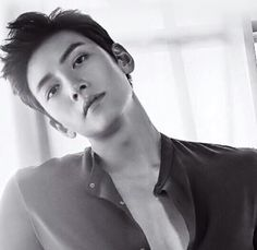 Ji Chang Wook                                                                                                                                                                                 More