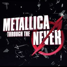 Metallica Announces Secret Concert at Comic-Con 2013 -- The performance will take place Friday, July 19th at a secret location in San Diego to be revealed at the Hall H panel for Metallica Through the Never. -- http://wtch.it/bTI4I