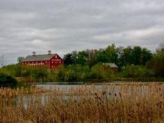 Salomon Farm Park  Fort Wayne, Indiana