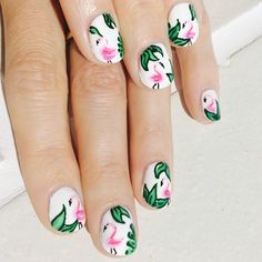WAH Nails London @wahnails | Websta