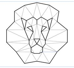 Printable, foldable 3D cuboid template. Color it, cut it