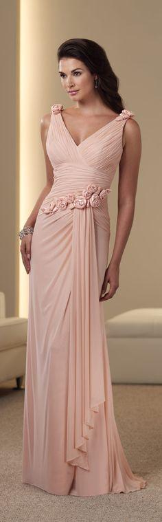 Montage Boutique haute couture 2013/14 ~