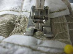 Alterations resource Sewing Hacks, Sewing Crafts, Sewing Projects, Sewing Tips, Sewing Ideas, Bridal Alterations, Sewing Alterations, Mens Dress Pants, Men Dress