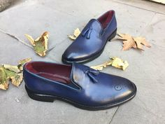 Erkek ayakkabı alsen kundura