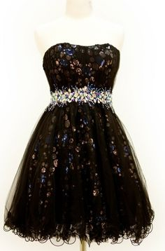 2178e8409e3 sweet 16 dresses for 16 prom party sequin 2013 black and white juniors