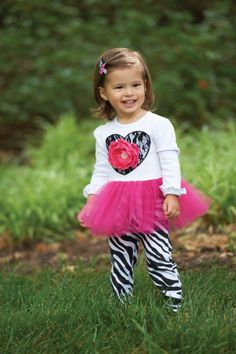 At  the Serendipity Divas Boutique we have adorable Baby and Toddler designs!  Call us to order yours today at 816-781-7677 or contact us on Facebook at: www.facebook.com/serendipityboutiquespa