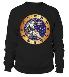 # Aquarius Legend Zodiac Sign Horoscope Astrology Astronomy star shirt .  HOW TO ORDER:1. Select the style and color you want: 2. Click Reserve it now3. Select size and quantity4. Enter shipping and billing information5. Done! Simple as that!TIPS: Buy 2 or more to save shipping cost!This is printable if you purchase only one piece. so dont worry, you will get yours.Guaranteed safe and secure checkout via:Paypal | VISA | MASTERCARD