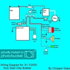 119 Best XS650 Ideas images in 2019 Xs Wiring Diagram Kick Only on xt350 wiring diagram, xj550 wiring diagram, xj750 wiring diagram, chopper wiring diagram, yz426f wiring diagram, xs360 wiring diagram, xvz1300 wiring diagram, xvs650 wiring diagram, virago wiring diagram, xs400 wiring diagram, xv920 wiring diagram, xs850 wiring diagram, cb750 wiring diagram, xv535 wiring diagram, xs1100 wiring diagram, xj650 wiring diagram, fj1100 wiring diagram, it 250 wiring diagram, fz700 wiring diagram, yamaha wiring diagram,