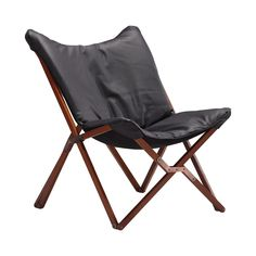 Comfortable Folding Living Room Chairs