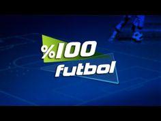 NTV Spor | %100 Futbol Maç Sonu - Atromitos Fenerbahçe 0 1 - Rıdvan Dilmen | 20 Ağustos 2015 - YouTube Adidas Logo, Mac, Logos, Youtube, Logo, Youtubers, Youtube Movies, Poppy