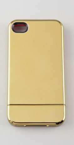 need this iphone case in gold