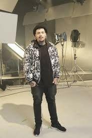 Bomber Jacket, Jackets, Fashion, Down Jackets, Fashion Styles, Bomber Jackets, Jacket, Fashion Illustrations, Trendy Fashion