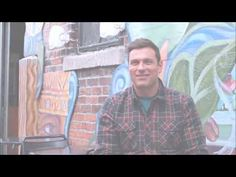 Chuck Hughes Long Interview - YouTube