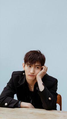 Tvxq Changmin, Jung Yunho, Korean Entertainment Companies, Chang Min, Korean Star, Jaejoong, Kawaii, Celebs, Celebrities