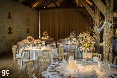 Bury Court Barn Wedding Photography - Sophia and Richard (120 of 175) #weddingvenue #surreywedding #barnwedding