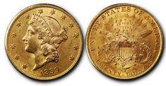 El Pachano y la Morocota: No son la misma moneda  El Pachano y la Morocota: No son la misma moneda. Por. Victor Torrealba. Hoy en día todavía muchos venezolanos por desconocimiento creen que el Pachano y la Morocota son la misma moneda; pero no lo son!. Como Pachano se conoce  Continue reading  http://www.monedasdevenezuela.net/articulos/el-pachano-y-la-morocota-no-son-la-misma-moneda/ Este articulo se publico primero en Monedas de Venezuela
