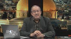 Islamic Warfare: Will Islam Rule the World?