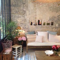 ines-de-la-fressange-rue-de-grenelle-paris-2015-Ines de la Fressange Shop at 24, rue de Grenelle, Paris 7ème-6