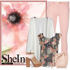 Sin título #1923 by miushka on Polyvore featuring polyvore, fashion, style, Marc Jacobs, Balenciaga, Rebecca Minkoff, Mansur Gavriel and clothing