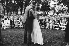 Charleston, Wedding Stuff, Farmhouse, Formal Dresses, Photography, Fashion, Dresses For Formal, Moda, Photograph