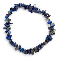 Benefits of Lapis Lazuli Love Bracelets, Crystal Bracelets, Lapis Lazuli Bracelet, Blue Lace Agate, Jasper Stone, Black Tourmaline, Healing Crystals, Feng Shui, Bracelet Making