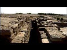 The Indus Valley Civilisation Mohenjodaro and Harada