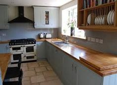 Get an access of latest quality solid wood kitchen & furniture in UK at Piggeries Furniture.