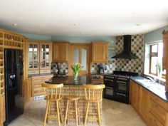 View our wide range of Property for Sale in Dunhill, Waterford.ie for Property available to Buy in Dunhill, Waterford and Find your Ideal Home. Find Property, Property Listing, Property For Sale, Kitchen Design, Houses, Table, Furniture, Home Decor, Homes